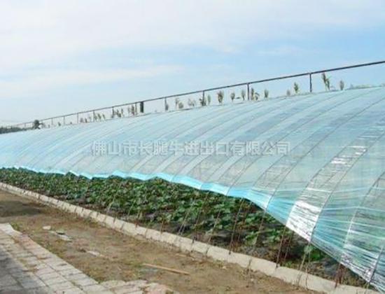 农用塑料薄膜
