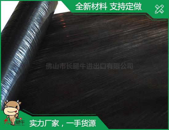 黑色塑料地膜